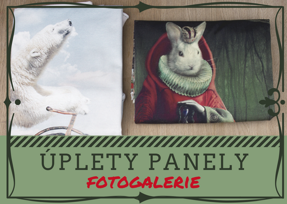 uplety fotogalerie